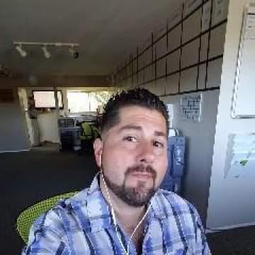 Tommy Photo On Kinkdom.club