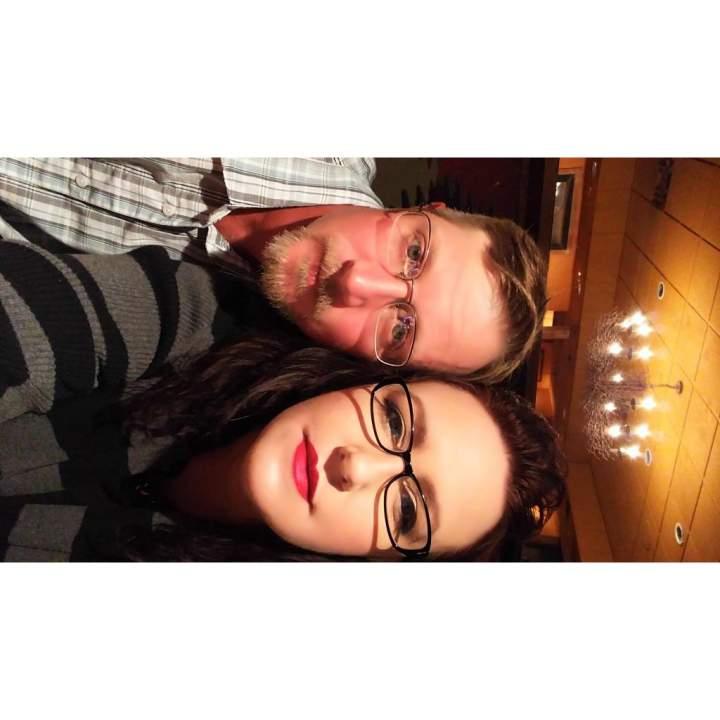 Dandykan Photo On Peoria Swingers Club
