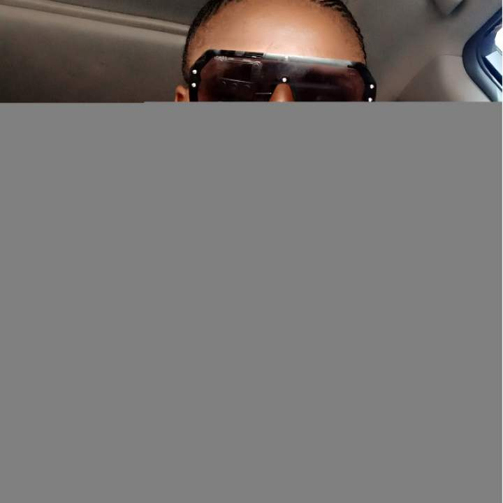 Nnekiss Photo On God is Gay.