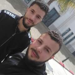 Hadge Islam
