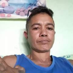 Tagi97 Profile Photo