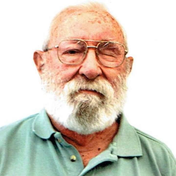 Jim Photo On OldButHorny.