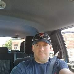 Trailguy Profile Photo