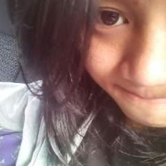 Nozie Profile Photo