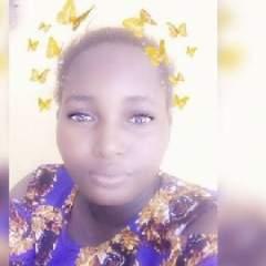 Nekki Sexy Profile Photo