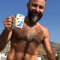 Jerry Profile Photo
