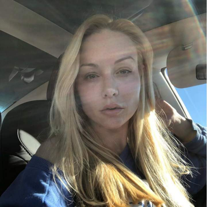 Hannah Photo On Jungo Live