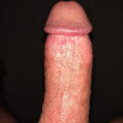 Nicestraightshyguy Profile Photo