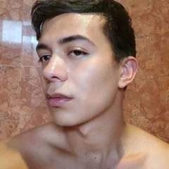 Lovesex Profile Photo