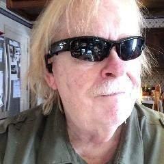 Chuck Profile Photo