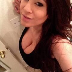 Bella Profile Photo