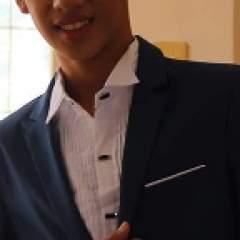 Nikkiee Profile Photo