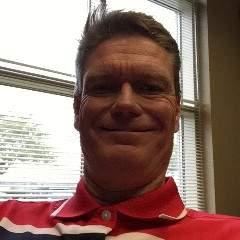 Brian Profile Photo