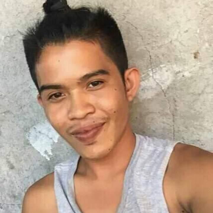 Bandoy Photo On God is Gay.