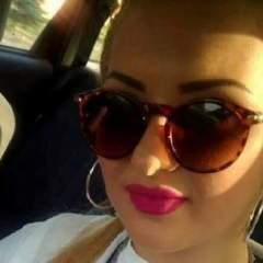 Christabella192 Profile Photo