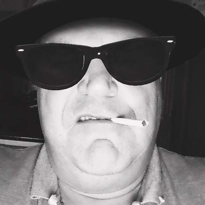 Yogi Photo On Boston Swingers Club