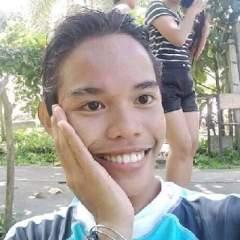 Guiller23 Profile Photo