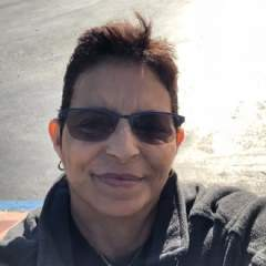 Prieta Profile Photo
