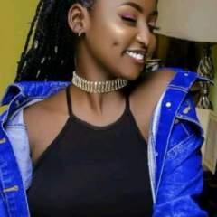 Previs Profile Photo