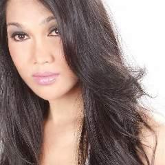 Camilia Profile Photo