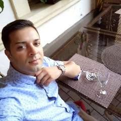 Salman-khan Profile Photo