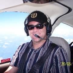 Pilotbottomwhore