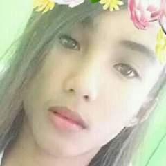 Kym-kym Profile Photo