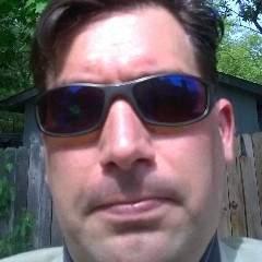 Georgeemileo Profile Photo