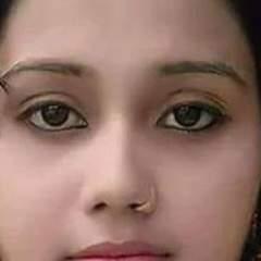 Yaafatad Profile Photo