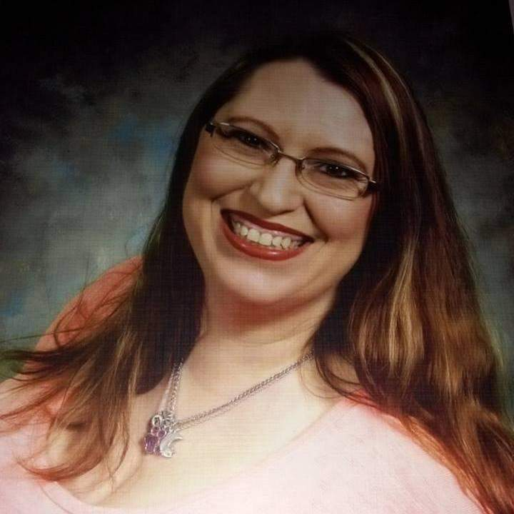Sherry Photo On Kinkdom.Club
