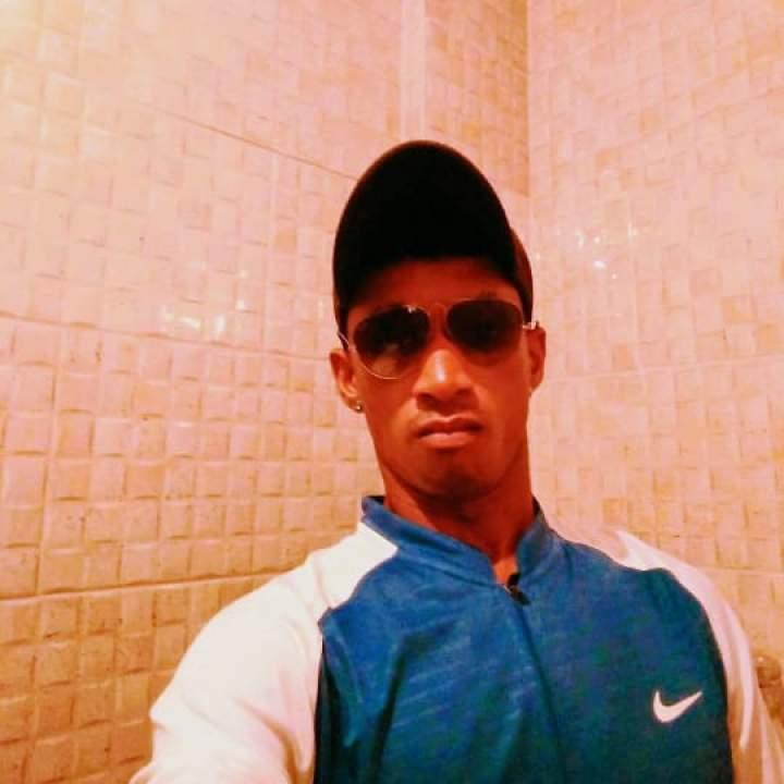Tiago.ssmarques@gmail.com Photo On Kinkdom.club