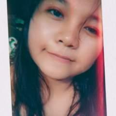 Ghine Profile Photo
