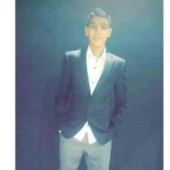 Tariq Profile Photo