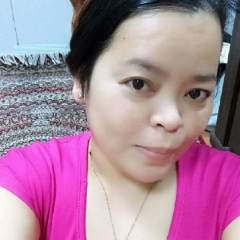 Lovely Profile Photo