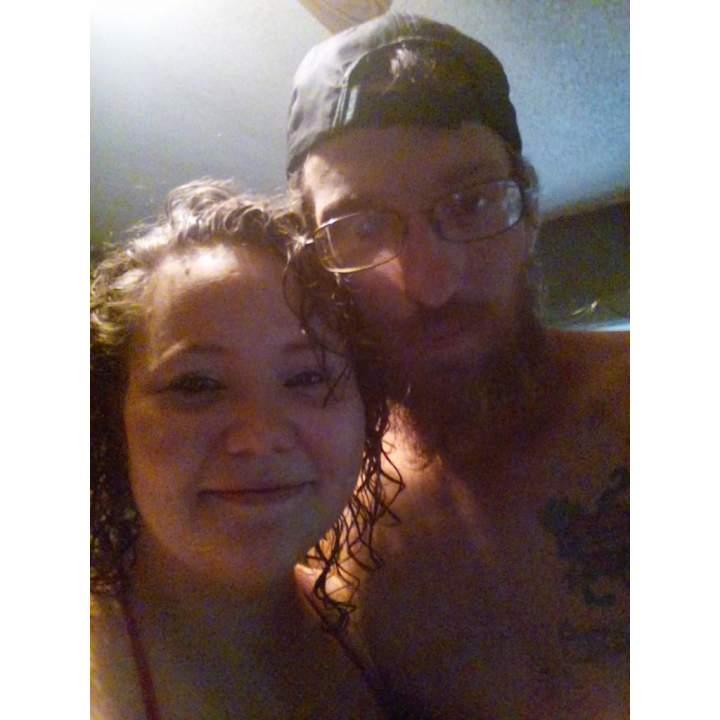 Couple1112 Photo On Oklahoma Swingers Club