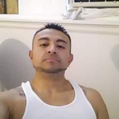 E Profile Photo
