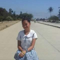 Jhaynaliza Profile Photo