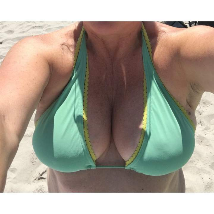 Lorettahw Photo On Florida Swingers Club
