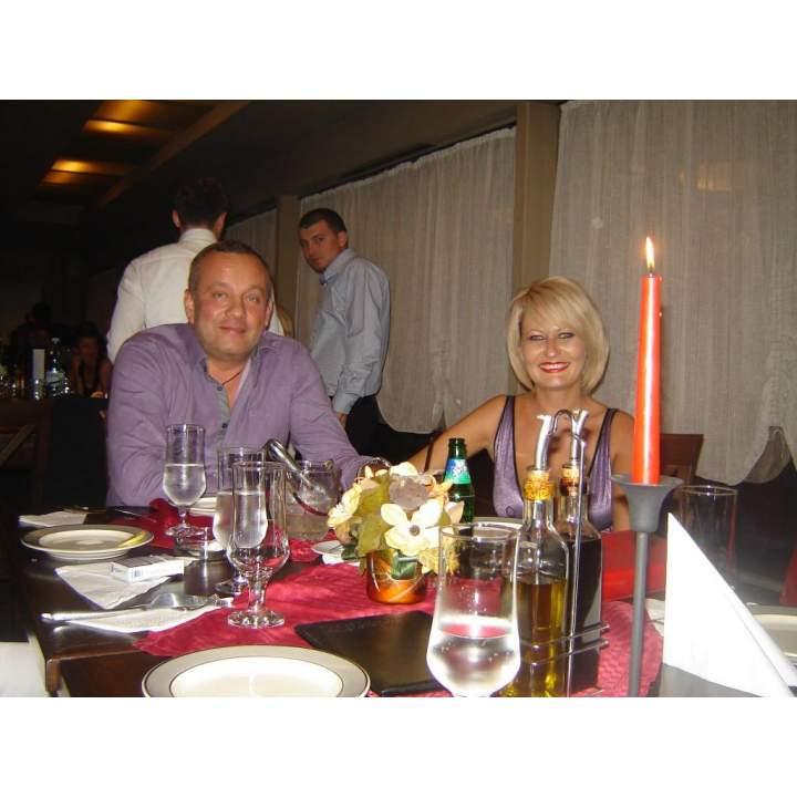 Deea-deen Photo On Madrid Swingers Club