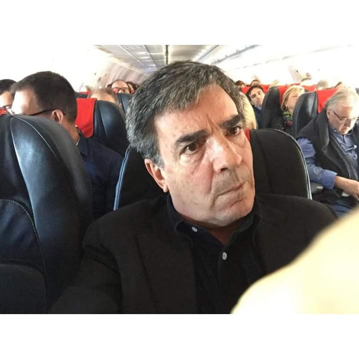 Alain Photo On Kinkdom.club
