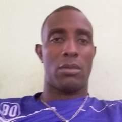 Smurl101 Profile Photo