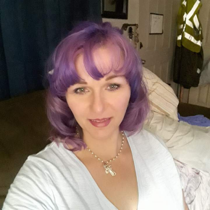 Mandy Photo On Bethany Swingers Club