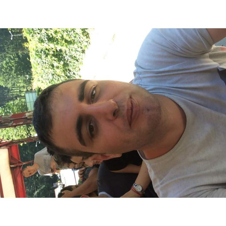 Mihai Photo On Kinkdom.club