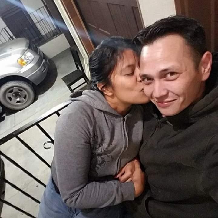 Coupleseekingfun626 Photo On San Diego Swingers Club