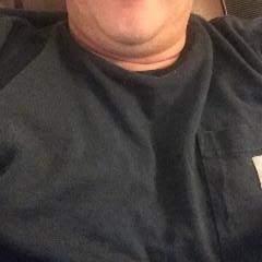 Jeff Profile Photo