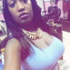 Tifa01 Profile Photo