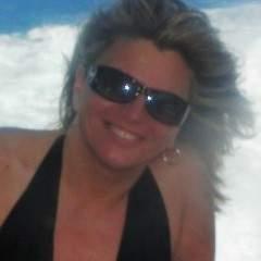 Guest Profile Photo