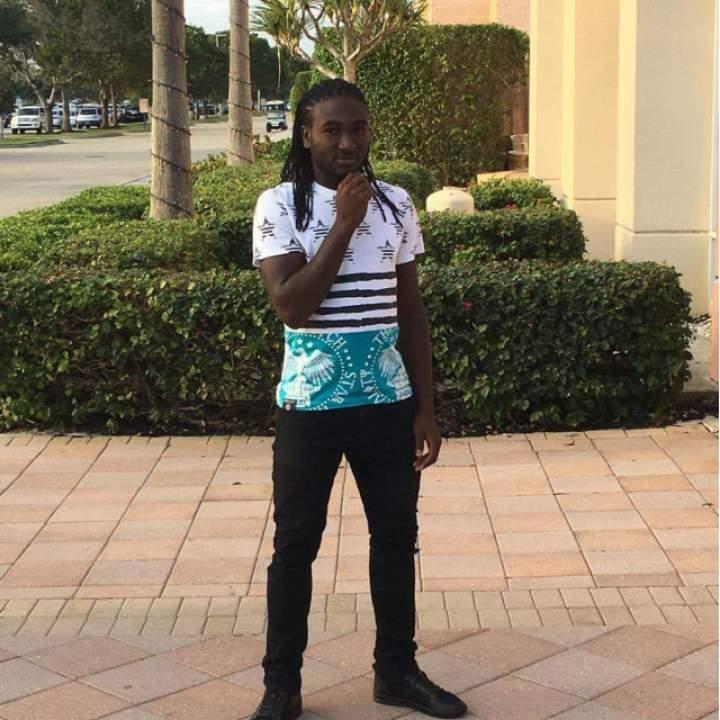 Drake227 Photo On KinkTaboo.