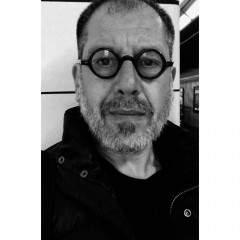 Sandro Profile Photo