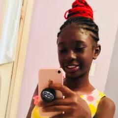 Queenjada Profile Photo